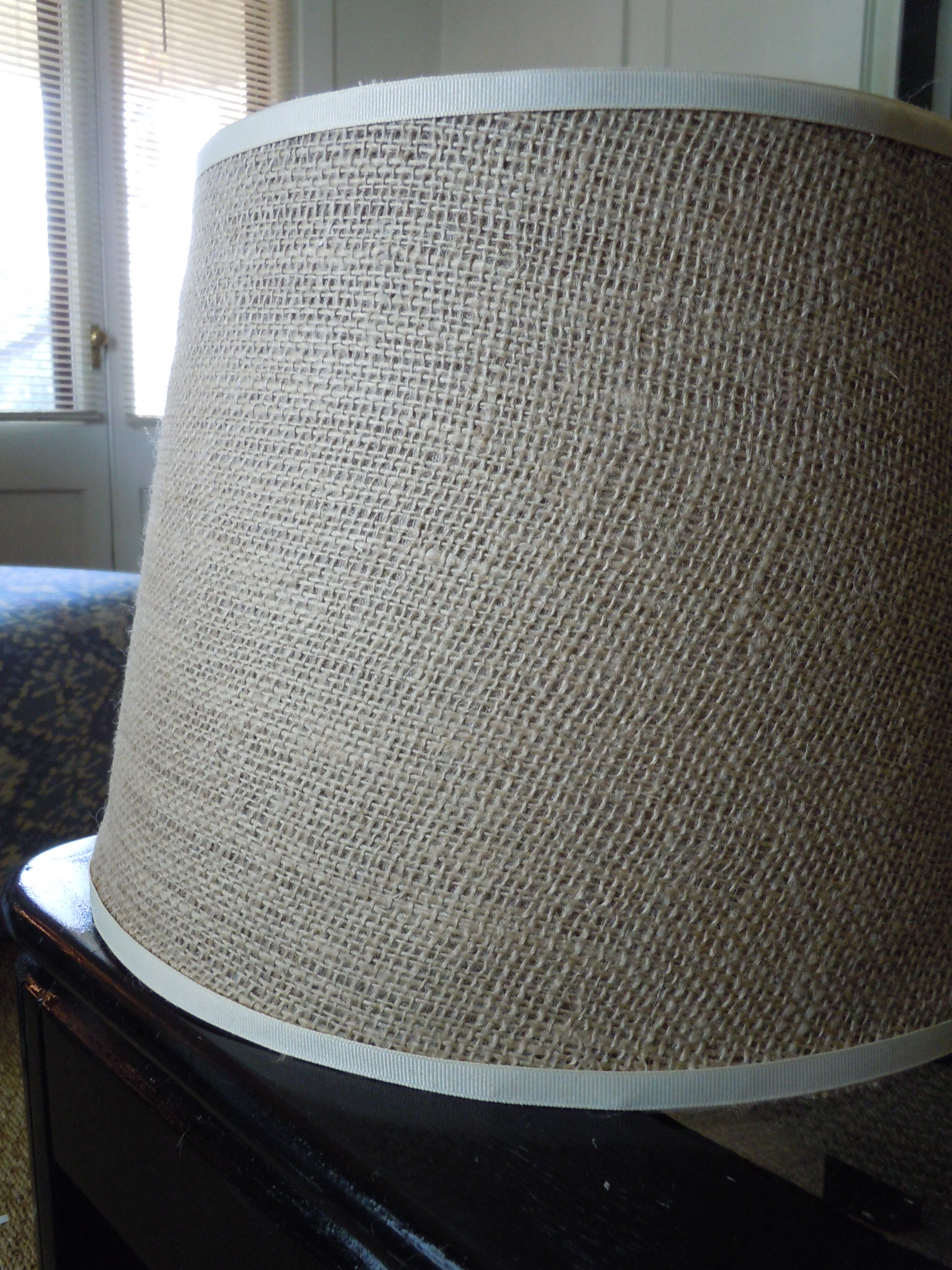 How To Make Your Own Lampshade Suitepotato