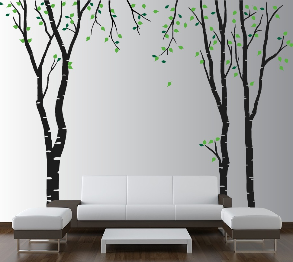buy vinyl wallpaper online india